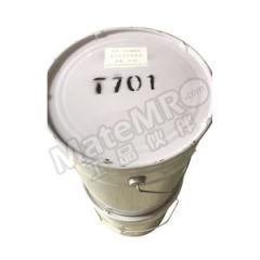 玉炼 黄酸钡 T701  桶