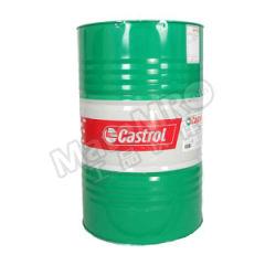 嘉实多 高性能水溶性金属加工液 ALUSOL CFB 配比浓度:一般加工5-7%;钻孔5-8%;铰孔,攻丝7-10%;拉削8-12% 加工方式:研磨、铣削、车削(一般加工)、钻孔、铰孔、攻丝、拉削  桶