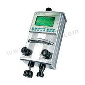 红光 压力式校验仪 CPC2000 III-A2  个