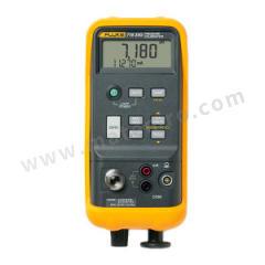 福禄克 718系列压力校准器 FLUKE-718-30G 精确度:0.05%  台