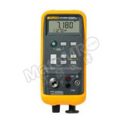 福禄克 718系列压力校准器 FLUKE-718-300G 精确度:0.05%  台