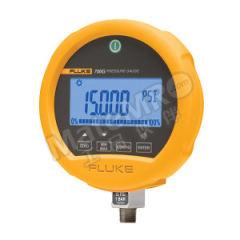 福禄克 便携式精确压力校验/校准仪 FLUKE-700G05  台