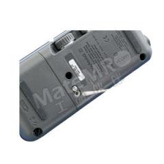 福禄克 718系列压力校准器 FLUKE-718-1G 精确度:0.05%  台