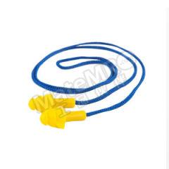 思创 圣诞树型降噪耳塞 ST-1280 是否带线:是 材质:硅胶  盒