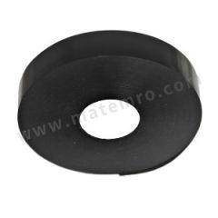 通用 喷砂保护胶带 AC30 厚度:0.315mm 宽度:24mm 长度:55m  卷