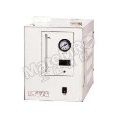 中惠普 氢气发生器 SPH-500A  台