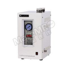 中惠普 氢气发生器 SPH-500  台