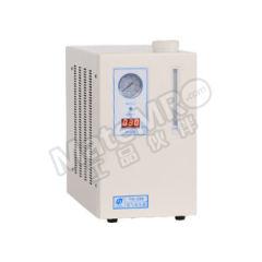 中惠普 氢气发生器 TH-500  台