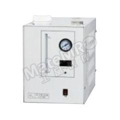 中惠普 氮气发生器 SPN-500A  台