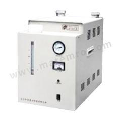 中惠普 氮气发生器 GCN-1000  台