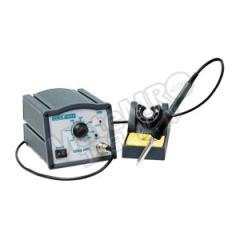 快克 无铅电焊台 QUICK204H 温度稳定度:±2℃(静止空气没有负载) 功率:90W 重量:约2.6kg  台