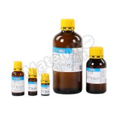 安耐吉化学 4-硝基吲哚 E0205800050 CAS号:4769-97-5  瓶
