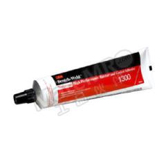 3M 溶剂胶-橡胶封边胶 1300  瓶