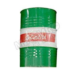 嘉实多 抗磨液压油 HYSPIN AWS 68 40℃粘度:-21mm2/s ISO类型:HM 倾点:-27℃  桶