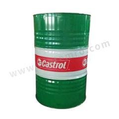 嘉实多 高性能无灰抗磨液压油 HYSPIN-ZZ46 ISO类型:HM 倾点:-27℃ 40℃粘度:46mm2/s  桶