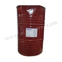 美孚 液压油 DTE26-UT ISO类型:HM 倾点:-33℃  桶