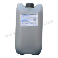 美孚 齿轮油 GLYGOYLE680 倾点:-33℃ 40℃粘度:680mm²/s  桶