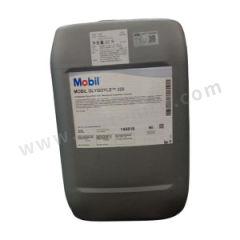 美孚 齿轮油 GLYGOYLE320 倾点:-33℃ 40℃粘度:320mm²/s  桶