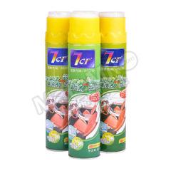 漆师傅 泡沫清洁剂(带头刷) AC-212  罐