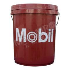 美孚 液压油 DTE25-UT ISO类型:HM  桶