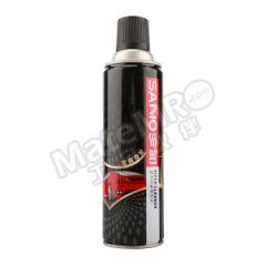 三和 柏油沥青清洗剂 PH150-60  罐