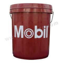 美孚 液压油 DTE24-UT ISO类型:HM 40℃粘度:31.5mm²/s 倾点:-27℃  桶