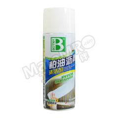 保赐利 柏油沥青清洁剂 B-1108  罐