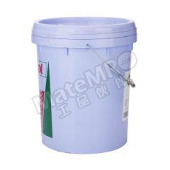 嘉实多 无灰液压油 HYSPIN HLP 46 ISO类型:HM 倾点:-27℃ 40℃粘度:46mm2/s  桶