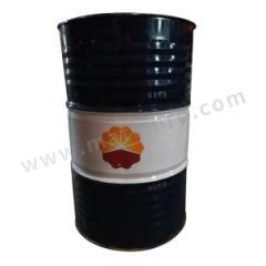 昆仑 润滑剂 HP-8A  桶