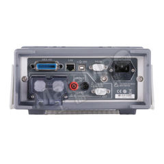 艾德克斯 功率计 IT9121E 重量:- 外形尺寸(长×宽×高):约354.6×214.5×288mm  台