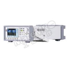 艾德克斯 功率计 IT9121 重量:- 外形尺寸(长×宽×高):约354.6×214.5×288mm  台
