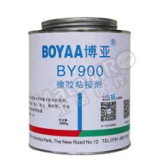 博亚 橡胶粘接剂(热) BY900  罐