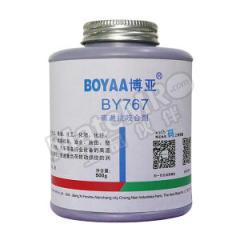 博亚 高温抗咬合剂 BY767  罐