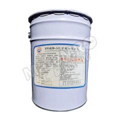 开拓科技 化学铣切保护涂料 TP1020-5  桶