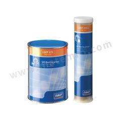 斯凯孚 润滑剂 LGEP2/5 颜色:浅蓝色 稠度级别:2  桶