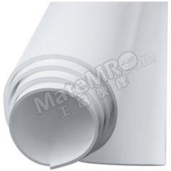 科沃 膨体四氟软板 JF551505 颜色:白色 厚度:0.5mm 宽度:1500mm  张