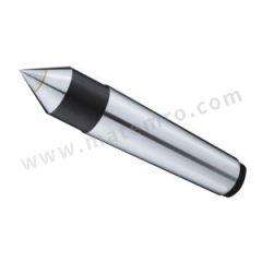 征宙 硬质合金死顶针 DE4 包装数量:1 个 重量:0.746kg 长度:160mm  个