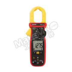 安博 数字钳形表 AMP-310 直流电压量程:600V 交流电压量程:600V  台