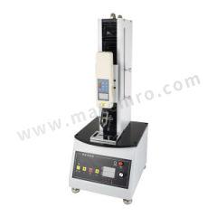 艾力 电动立式单柱测试台 AEL-700-500  台