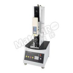 艾力 电动立式单柱测试台 AEL-200-500  台