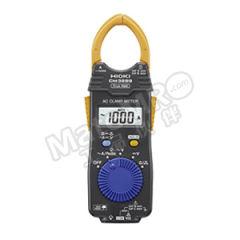 日置 AC钳形表(替代3280-20F) CM3289 电阻量程:42MΩ  台