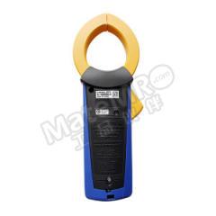 日置 钳形表 CM4371 钳口张开度:33mm 直流电压量程:1500V 交流电压量程:1000V  个