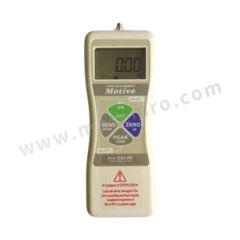 一诺 普及型电子外置传感器推拉力计 DS2-1000N 调零功能:√  台