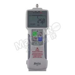 一诺 高性能电子推拉力计 Z2S-DPU-10N 调零功能:√  台