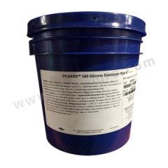 陶熙 有机硅灌封胶-中粘度型 160B 胶的种类:有机硅  桶