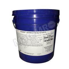 陶熙 有机硅灌封胶-绝缘型 170-B  桶
