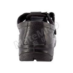 希玛 夏季牛皮安全鞋 56067S  双