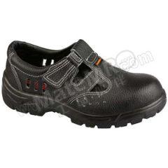 赛固 牛皮夏季安全鞋 SC-8801-1  双