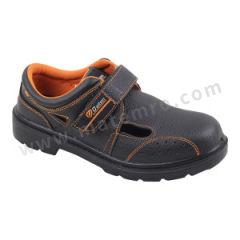 大盾 K系列低帮夏季安全鞋 K0108  双
