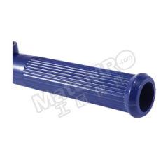 长城精工 电焊钳 GW-229001 导体:纯铜 款式:美式 长度:295mm  把